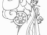 Disney Peter Pan Coloring Pages Free Peter Pan to Color for Kids Peter Pan Kids Coloring Pages