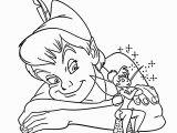 Disney Peter Pan Coloring Pages Free Printable Peter Pan Coloring Pages Coloring Home