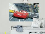 Disney Pixar Cars Wall Mural Disney Pixar Cars Wall Mural Myshindigs