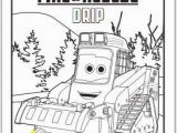 Disney Planes Fire and Rescue Coloring Pages 240 Best Cars Planes Images