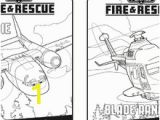 Disney Planes Fire and Rescue Coloring Pages Blade Ranger World Of Cars Wiki