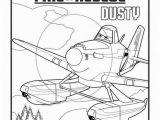 Disney Planes Fire and Rescue Coloring Pages the Best Collection Of Free Disney Coloring Pages