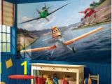 Disney Planes Wall Mural 17 Best Disney Animation Images