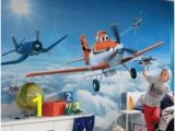 Disney Planes Wall Mural 41 Best Children S Bedroom Ideas Images