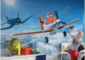 Disney Planes Wall Mural 41 Best Children S Bedroom Ideas Images