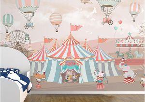 Disney Planes Wall Mural Wall Murals for Kids Bedroom Muraldecal