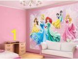 Disney Princess Ballroom Wall Mural 19 Best Disney Paper Wallpapers & Wall Murals Images