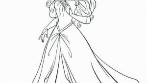 Disney Princess Black and White Coloring Pages 58 Neu Ausmalbilder Disney Princess Bilder In 2020 Mit