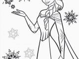 Disney Princess Coloring Pages by Number 10 Best Princess Coloring Pages Frozen Printable Frozen