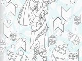 Disney Princess Coloring Pages by Number Pin by Coloring On Pocahontas In 2020