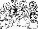 Disney Princess Coloring Pages Easy Coloring Games Line Disney