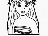 Disney Princess Coloring Pages Easy Coloring Pages Disney Princess Luxury Coloring Pages