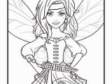 Disney Princess Coloring Pages Free Disney Princess Coloring Pages for Girls Free Coloring Sheets Best
