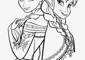 Disney Princess Coloring Pages Free to Print 10 Best Elsa
