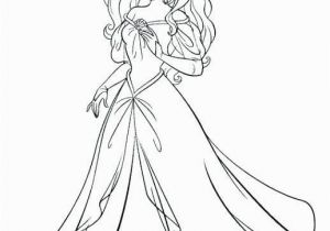 Disney Princess Coloring Pages Free to Print 58 Neu Ausmalbilder Disney Princess Bilder In 2020 Mit