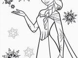 Disney Princess Coloring Pages Frozen Elsa and Anna 10 Best Princess Coloring Pages Frozen Printable Frozen