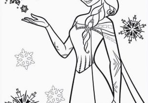 Disney Princess Coloring Pages Frozen Elsa and Anna 10 Best Princess Coloring Pages Frozen Printable Frozen