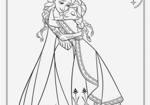 Disney Princess Coloring Pages Frozen Elsa and Anna Anna Und Elsa Ausmalbild Schmeitzel Armindrobek Auf