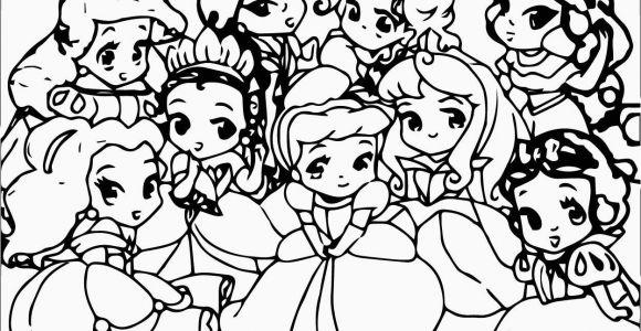 Disney Princess Coloring Pages Games Coloring Games Line Disney