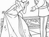 Disney Princess Coloring Pages Games Disney Princess Cinderella Coloring Pages Games