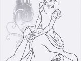 Disney Princess Coloring Pages Videos 98 Frisch Elsa Ausmalbild Kostenlos Bild Mit Bildern