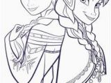 Disney Princess Coloring Pages Youtube Lopu Wadi Kindergartenstar On Pinterest