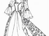 Disney Princess Dress Up Coloring Pages Ausmalbilder Prinzessin 777 Malvorlage Alle Ausmalbilder