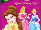 Disney Princess Giant Coloring Pages 170 Best Adult Coloring Book Images In 2020