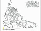 Disney Princess Giant Coloring Pages Princess Outline Pictures – Fitnessgeraete Fuer Zuhausefo