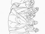 Disney Princess Halloween Coloring Pages √ 27 Disney Princess Adult Coloring Book with Images