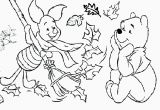 Disney Princess Halloween Coloring Pages Free Coloring Pages for Preschool Di 2020