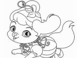 Disney Princess Halloween Coloring Pages Free Printable Halloween Coloring Page Feat Pumpkin with