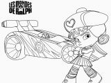 Disney Princess Halloween Coloring Pages Pin On Popular Cartoon Coloring Pages