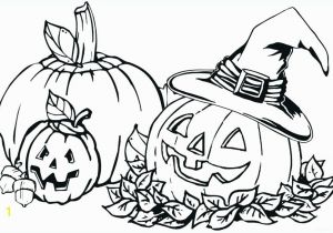 Disney Princess Halloween Printable Coloring Pages Disney Halloween Coloring Pages Printable Coloring Pages Printable