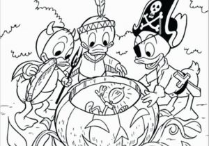Disney Princess Halloween Printable Coloring Pages Disney Princess Halloween Coloring Pages Princess Coloring Pages
