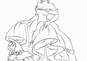 Disney Princess Halloween Printable Coloring Pages Free Disney Halloween Coloring Pages Disney Halloween