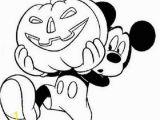 Disney Princess Halloween Printable Coloring Pages Mickey Mouse Halloween Coloring Pages Disney Princess Halloween