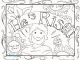 Disney Princess Holiday Coloring Pages 30 Fresh Disney Princess Holiday Coloring Pages