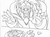 Disney Princess Holiday Coloring Pages Pin by K S On Coloring Disney