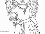 Disney Princess Jasmine Coloring Pages Free Princess Coloring Pages 5 60 Cheerful Disney Princess Coloring
