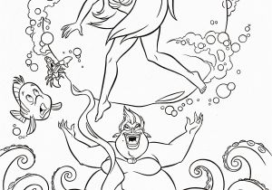 Disney Princess Printable Coloring Pages Coloring Pages Disney Princess Free Appealing Lovely Fresh