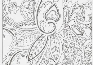 Disney Princess Printable Coloring Pages Disney Coloring Download and Print for Free Coloring Pages Line New