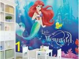 Disney Princess Wall Mural Tesco 47 Best Lilly S Bedroom Ideas Images