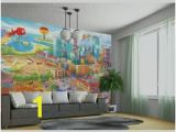 Disney Princess Wall Mural Tesco Wall Murals