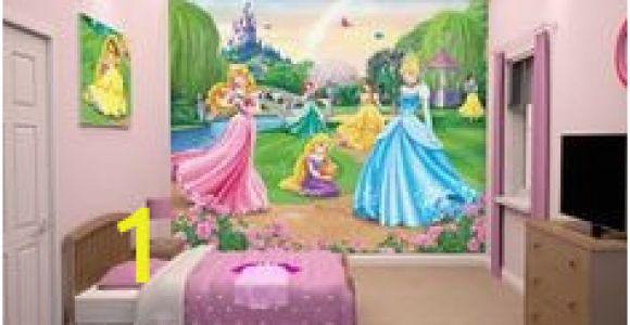 Disney Princess Wall Mural Tesco Wall Murals
