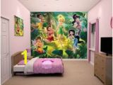 Disney Princess Wall Mural Uk Children S Wall Murals