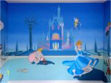 Disney Princess Wallpaper Murals Disney Free Wallpaper Disney Wallpaper Murals