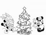 Disney Printable Coloring Pages Christmas Best 5 Disney Christmas Coloring Pages Merry Christmas Free 5622