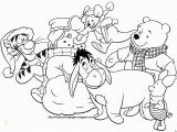 Disney Printable Coloring Pages Christmas Christmas Coloring Pages Disney Printable