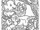 Disney Printable Coloring Pages Free Free Printable Disney Coloring Pages Printable Coloring Book Disney